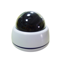 3.3 inch Dome Housing