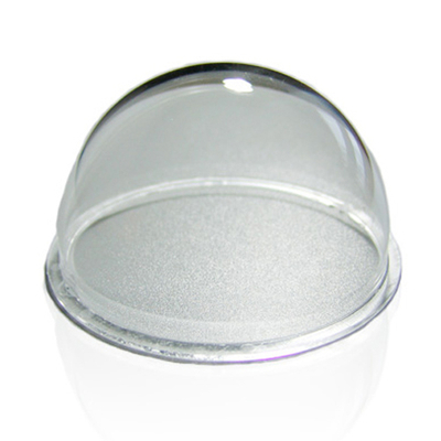 6.5 inch Dome Cover