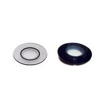 Cameras Plastic Optical Parts