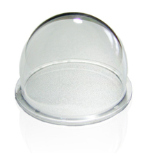6.2 inch Vandal-proof Dome Cover