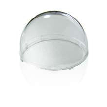 5.0 inch Vandal-proof and Easy-mounting Dome Cover