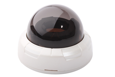 2.7 inch Dome Housing