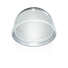 4.5 inch Vandal-proof Dome Cover