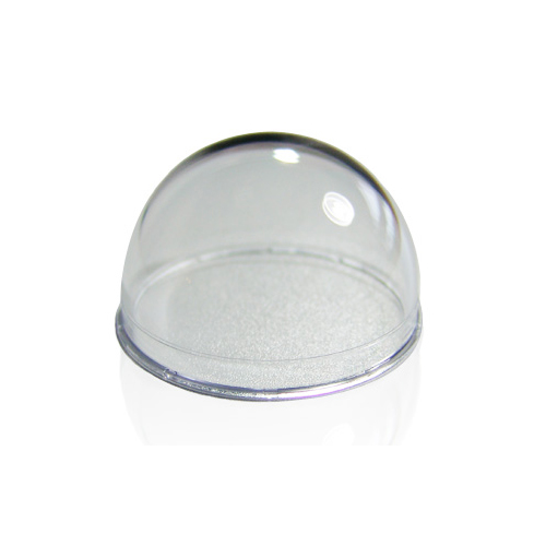 2.0 inch Vandal-proof Dome Cover