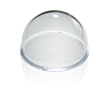 3.1 inch Vandal-proof Dome Cover