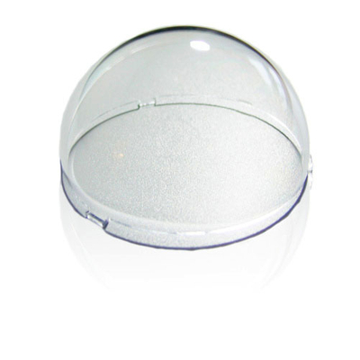 3.6 inch Vandal-proof and Easy-mounting Dome Cover