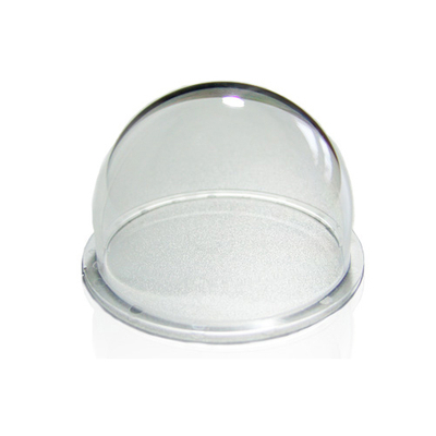 3.4 inch Vandal-proof Dome Cover